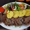 Lomo de Costilla (16 oz)